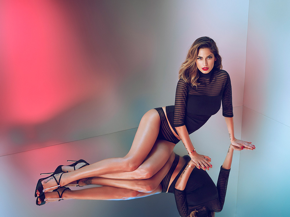 melissa satta - photo #45