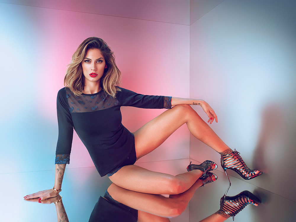 melissa satta - photo #29