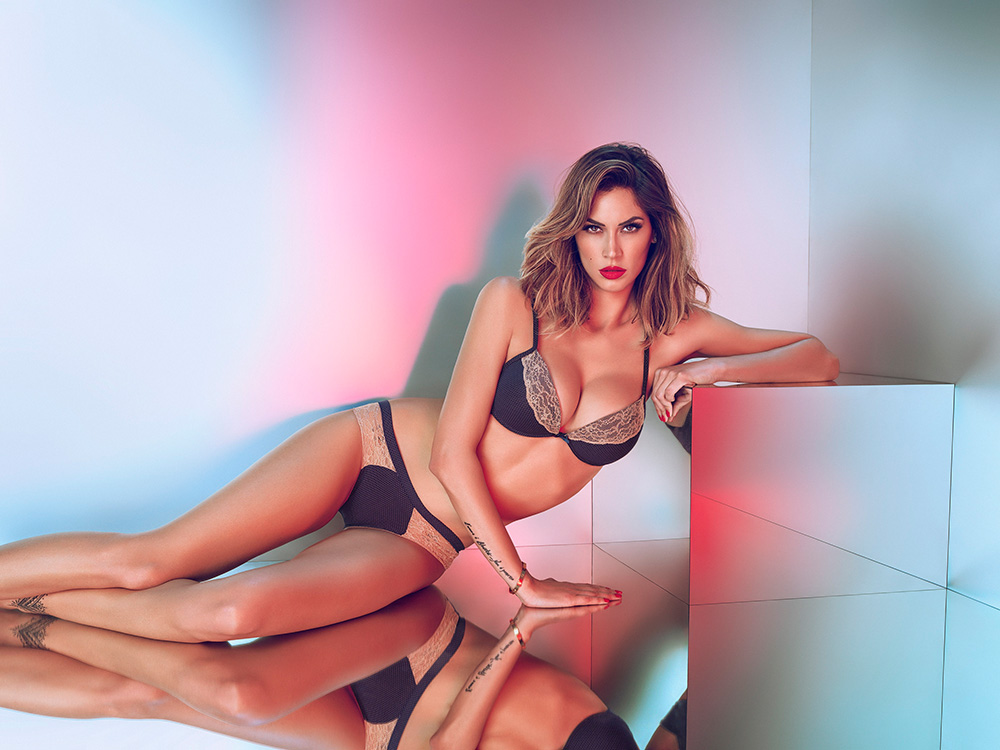 melissa satta - photo #31