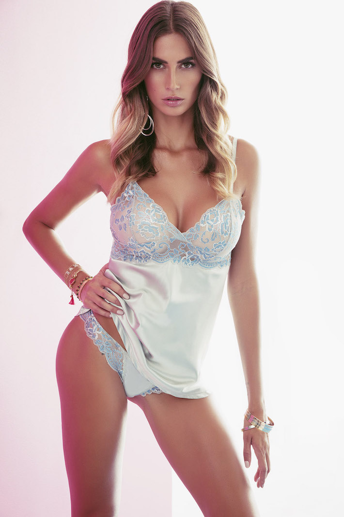 melissa satta - photo #50