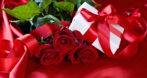 love-flowers-images-hd-pictures-4